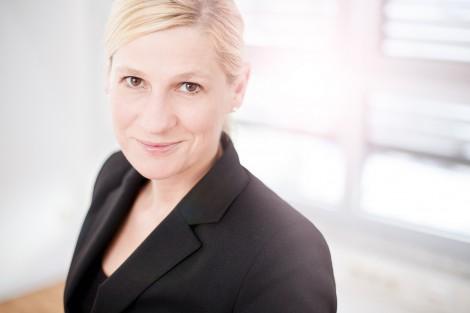 Corporate Fotograf in Recklinghausen für die Rechtsanwalts-Kanzlei Rudnick
