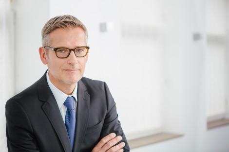 Corporate Foto von Dr. J. Severin in Dortmund