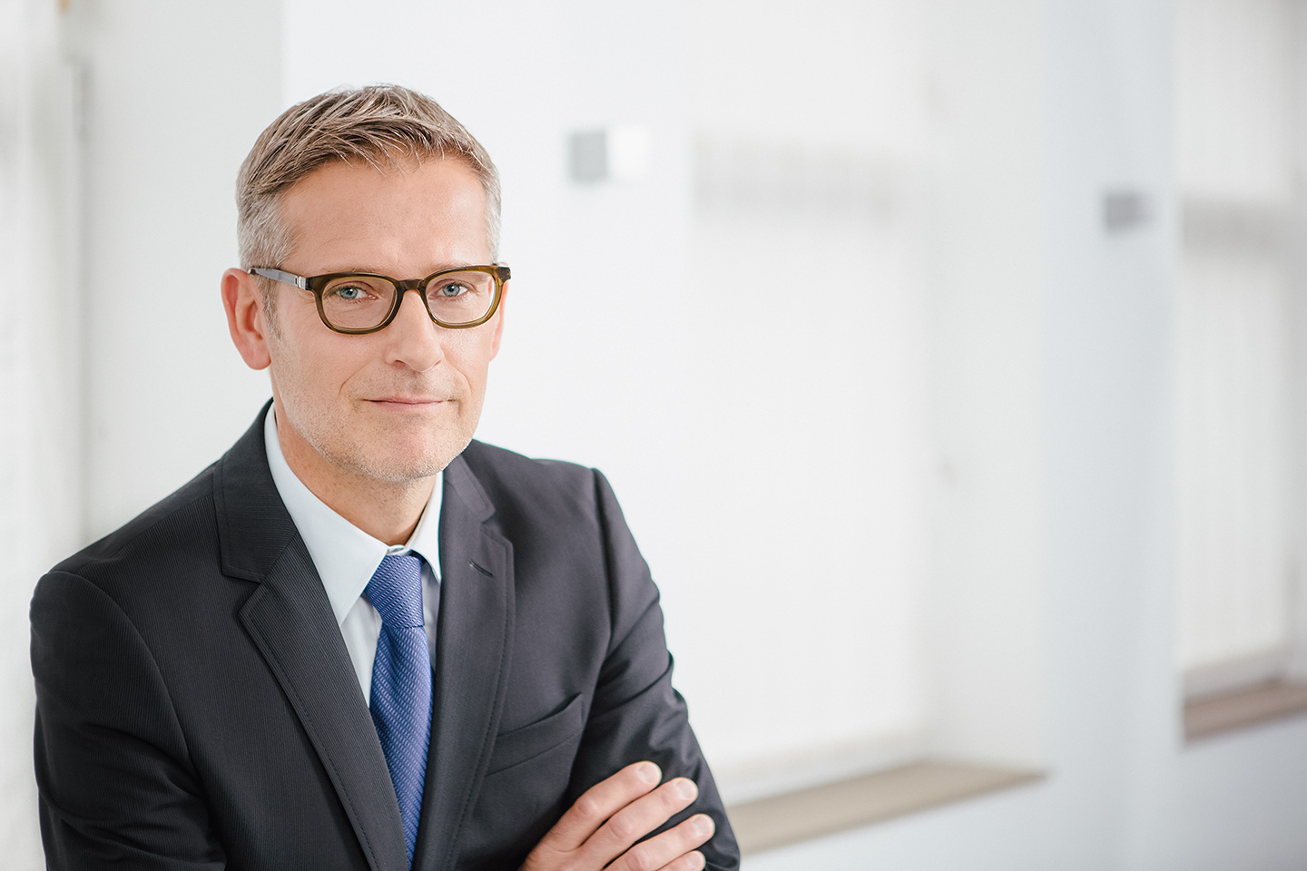 Corporate Foto von Dr. J. Severin in Dortmund