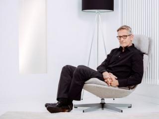 Portrait Foto in Dortmund von Dr. J. Severin