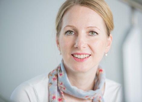 Business Porträts von Frau Dunja Gröhn, Business Coach in Dortmund