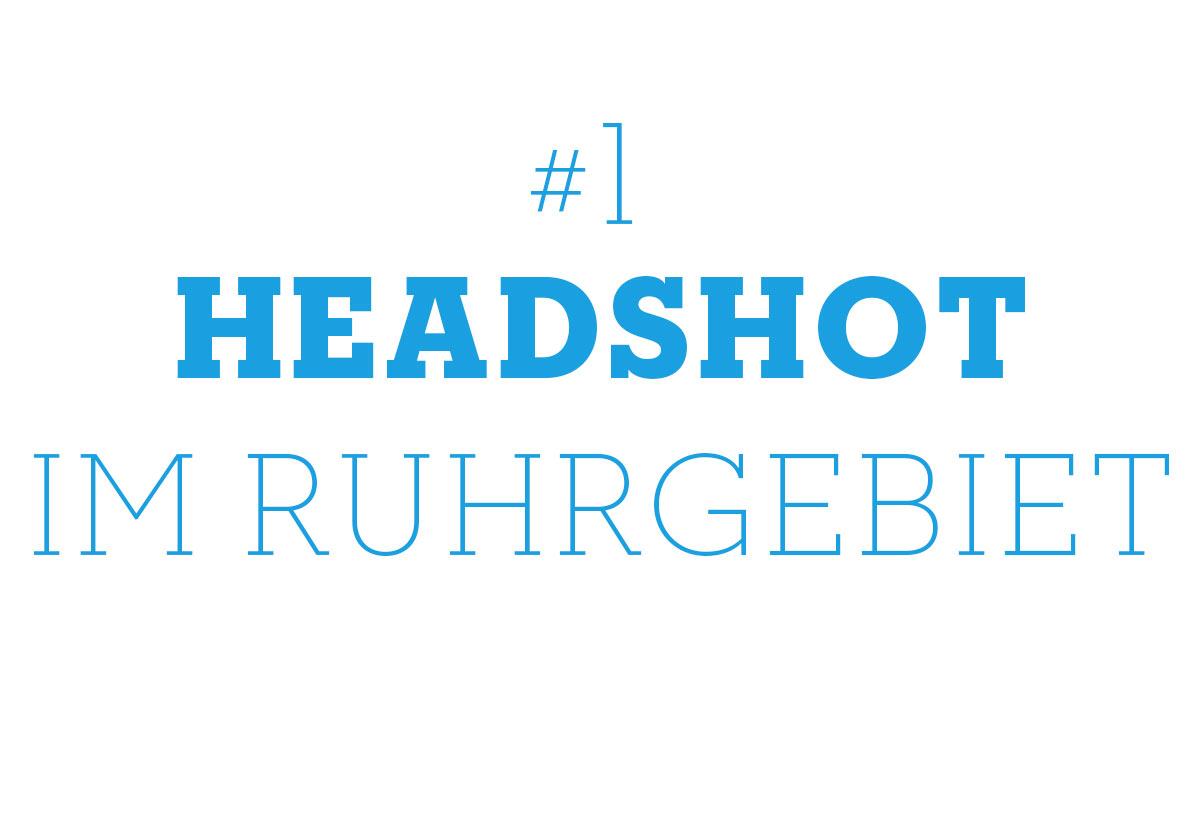 Headshot-NRW